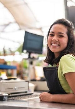 Cashier Resume > Cashier Resume .Docx (Word)