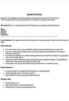 Engineering Student Fresher Resume > Engineering Student Fresher Resume .Docx (Word)