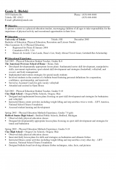 Teacher Assistant > Teacher Assistant .Docx (Word)