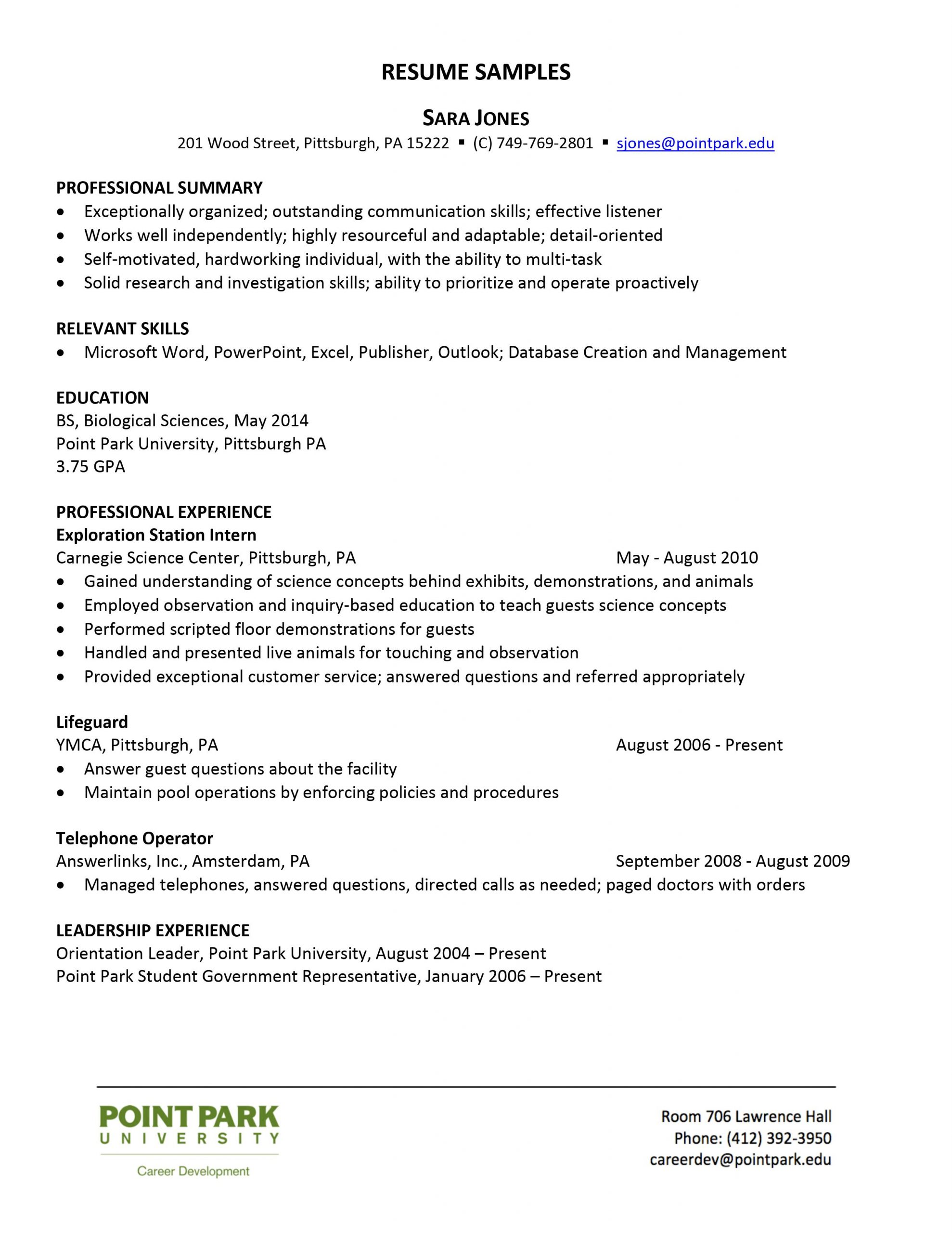 Paralegal .Docx (Word)